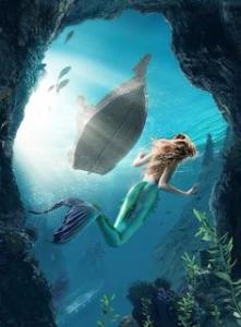 canto de Sirenas 2
