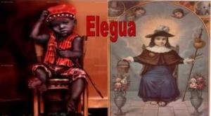 Eleggua