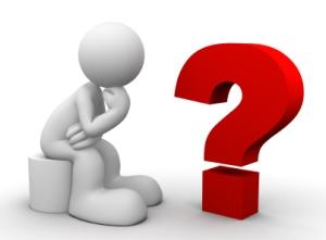 preguntas_para_un_proveedor_de_dataroom