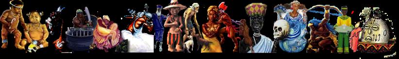 santeria_yoruba_banner